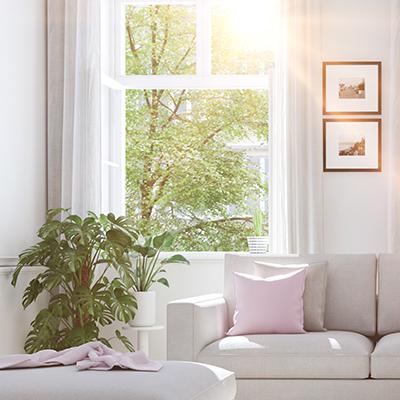 Migliorare la relazione con la tua casa